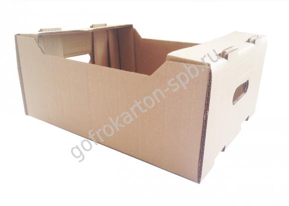 коробки для пирогов готовые купить
